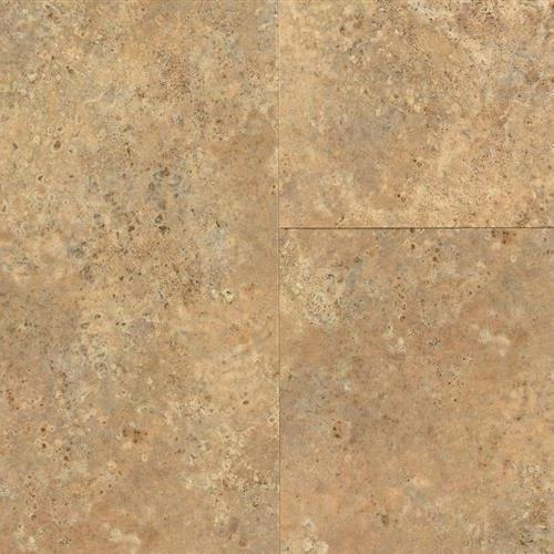Fitzpatrick Noce Travertine