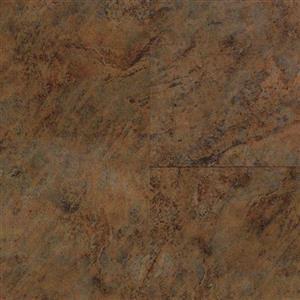 WaterproofFlooring Fitzpatrick 50LVT107 RusticSllate