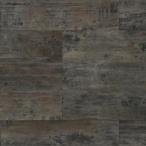 Coretec Plus Tile Petrified Forest