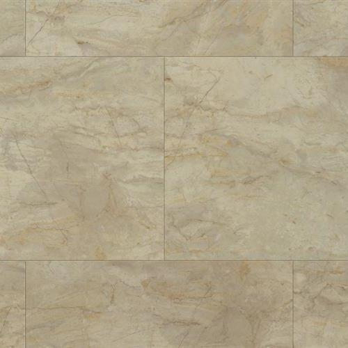 Coretec Plus Tile Antique Marble