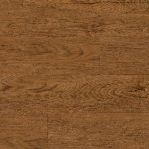 Starkey Plank Northwoods Oak