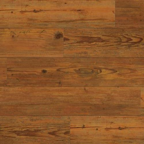 Coretec Plus Plank Carolina Pine