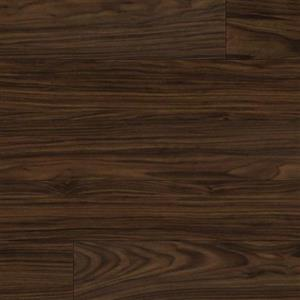 WaterproofFlooring StarkeyPlank 50LVP503 BlackWalnut