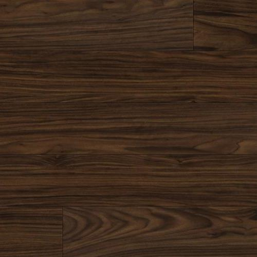 Coretec Plus Plank Black Walnut