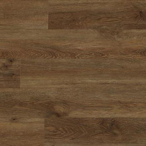 Starkey Plank Clear Lake Oak