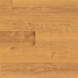 WaterproofFlooring StarkeyPlank 50LVP505 NorwegianMaple