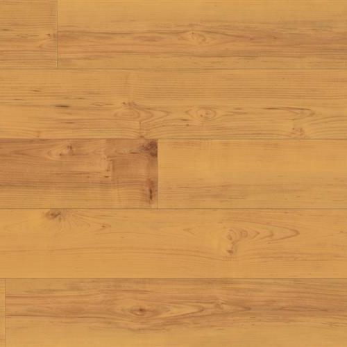 Coretec Plus Plank Norwegian Maple