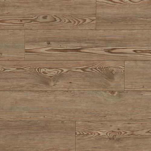 Coretec Plus Plank Corvallis Pine