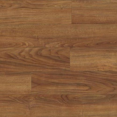 Coretec Plus Plank Dakota Walnut