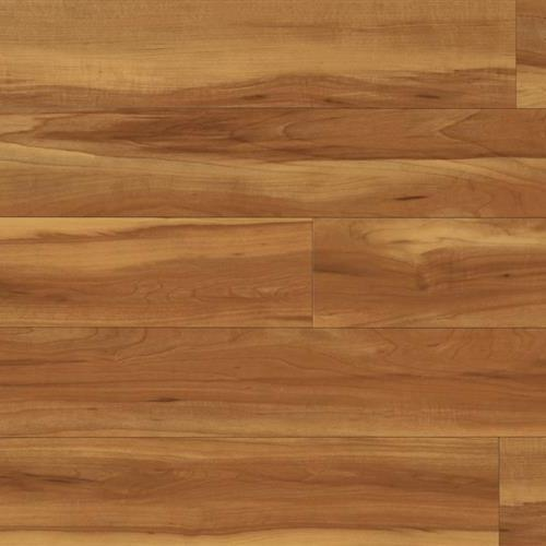 Coretec Plus Plank Red River Hickory