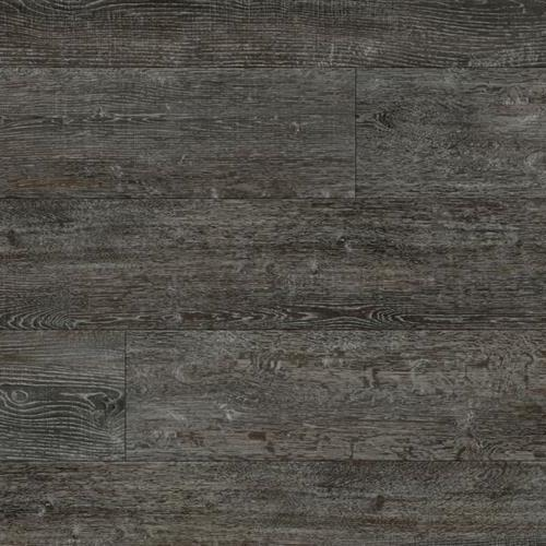 Starkey Plank Georgetown Oak