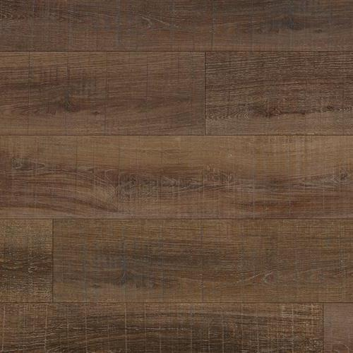 Coretec Plus Plank Waterfront Oak