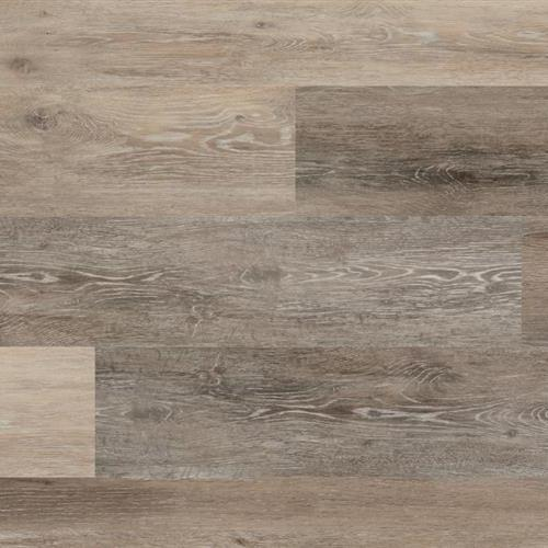 Coretec Plus Plank Blackstone Oak