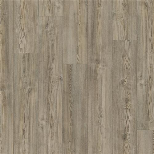 Coretec Plus Premium 7 Bravado Pine