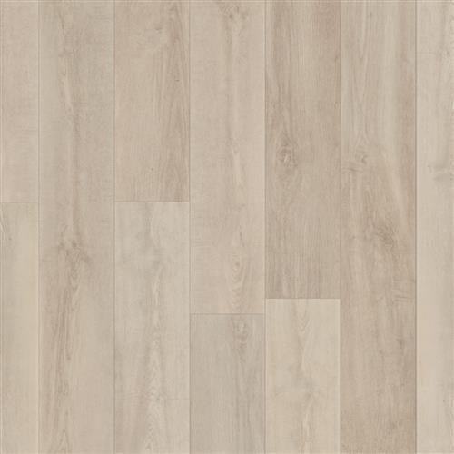 Coretec Plus Premium 7 Spirit Oak