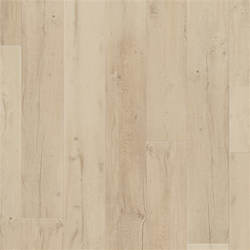 Coretec Plus Premium 7 Pinnacle Oak