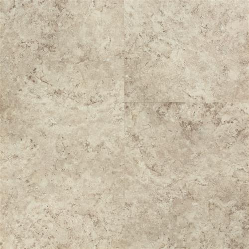 Coretec Plus Tile Amalfi Grey