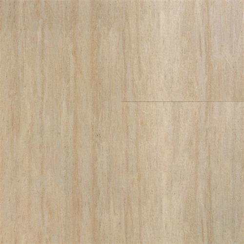 Coretec Plus Tile Ankara Travertine