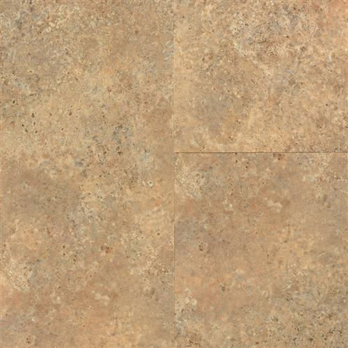 Coretec Plus Tile Noce Travertine