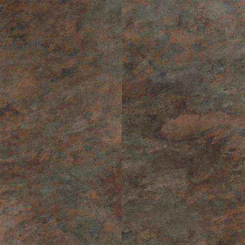 Coretec Plus Tile River Slate