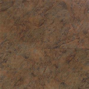 WaterproofFlooring COREtecPlusTile VV032-00107 RusticSlate