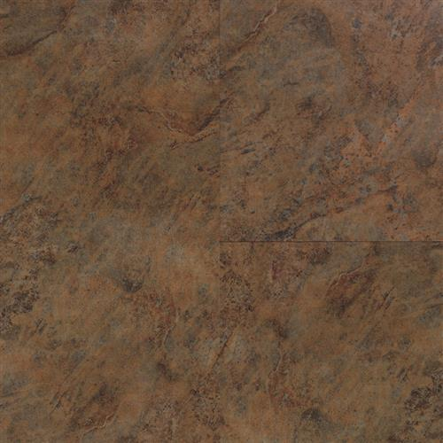 Coretec Plus Tile Rustic Slate