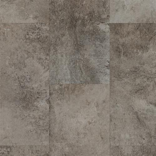 Coretec Plus Tile Silvered Stone