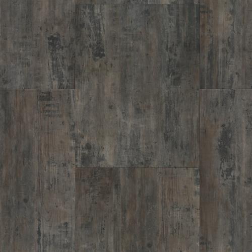 Coretec Plus Tile Petrified Forest