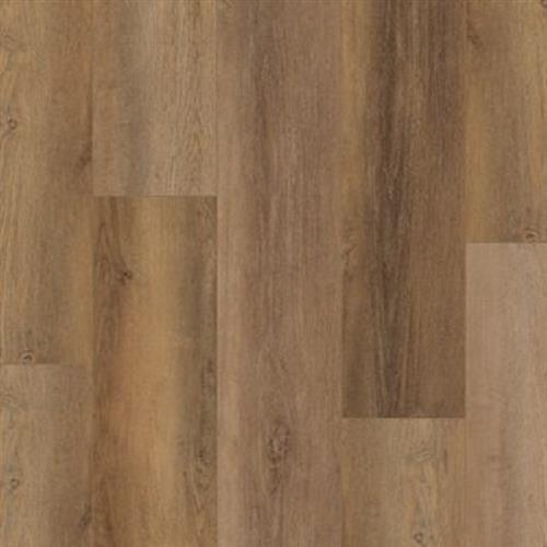 Coretec Plus Premium Gusto Oak