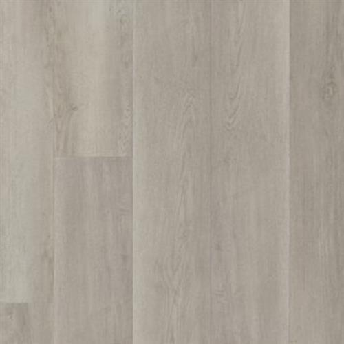 Coretec Plus Premium Opulence Oak