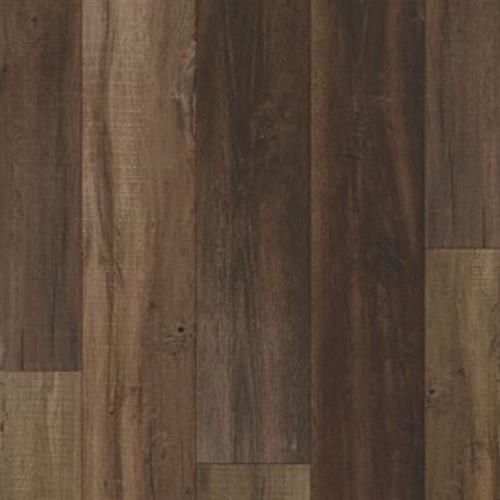 Coretec Plus Premium Pride Oak