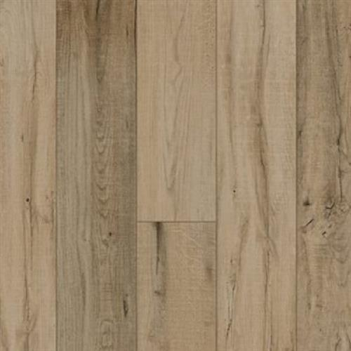 Usfloors Coretec Plus Premium Valor Oak Waterproof