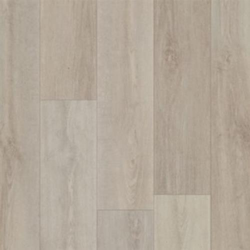 Coretec Plus Premium Spirit Oak