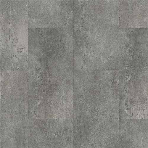 Coretec Plus Enhanced Tiles Dorado