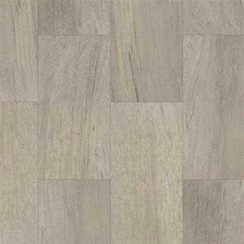 Coretec Plus Enhanced Tiles Libra