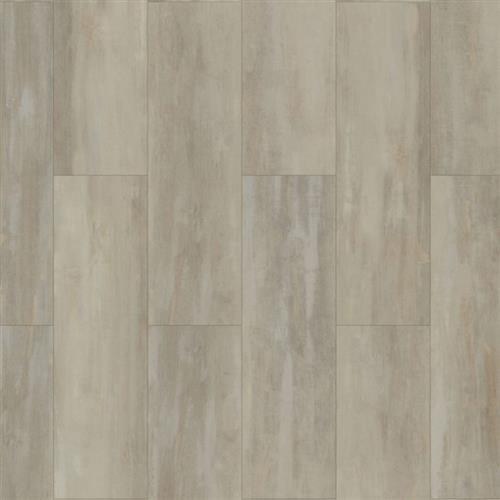 Coretec Plus Enhanced Tiles Tucana