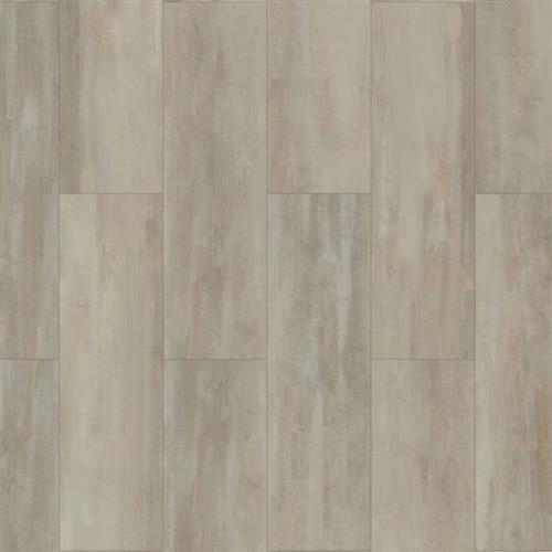 Coretec Plus Enhanced Tiles Tucana