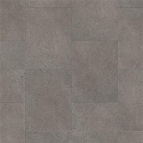 Coretec Plus Enhanced Tiles Ara