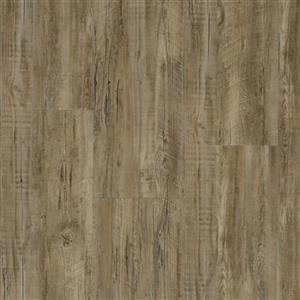WaterproofFlooring COREtecPlus7Plank VV024-00209 StAndrewsOak