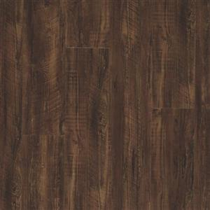 WaterproofFlooring COREtecPlus7Plank VV024-00210 KingswoodOak