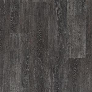 WaterproofFlooring COREtecPlus7Plank VV024-00701 GeorgetownOak