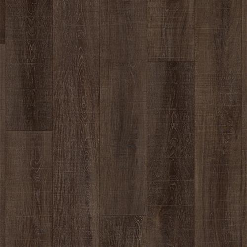 Coretec Plus 7 Plank Margate Oak