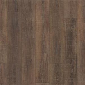 WaterproofFlooring COREtecPlus7Plank VV024-00703 WaterfrontOak