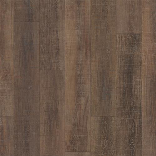 Coretec Plus 7 Plank Waterfront Oak