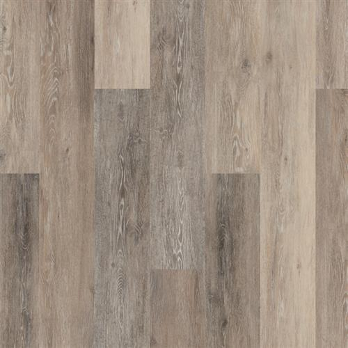 Coretec Plus 7 Plank Blackstone Oak