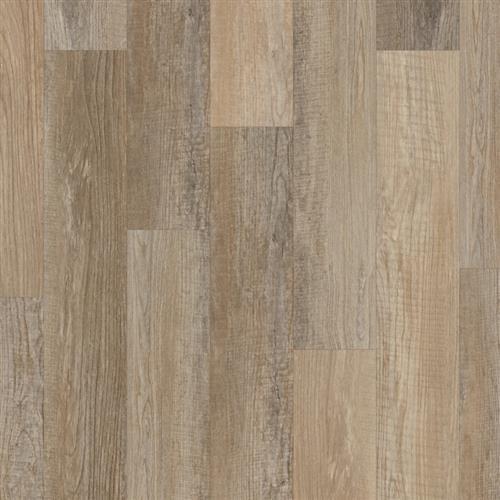 Coretec Plus 7 Plank Broad Spar Oak