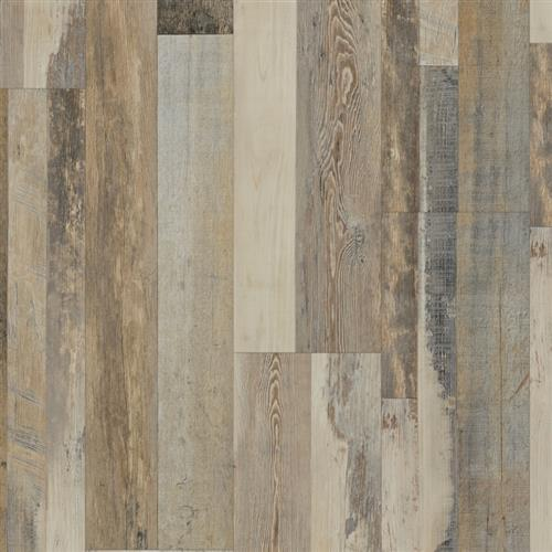 Hardwood Direct Llc Waterproof Flooring Price