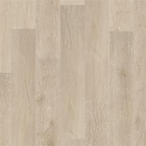 Coretec Plus 7 Plank Fidalgo