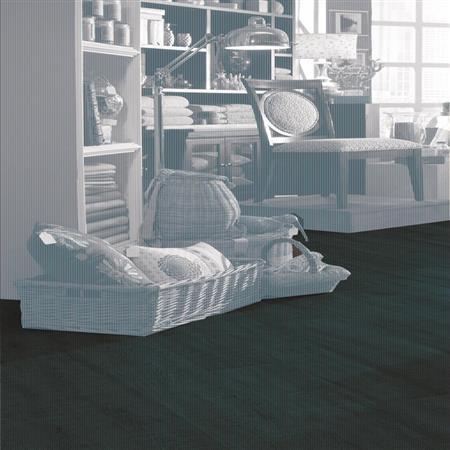 Coretec Plus 7 Plank Nantucket Oak