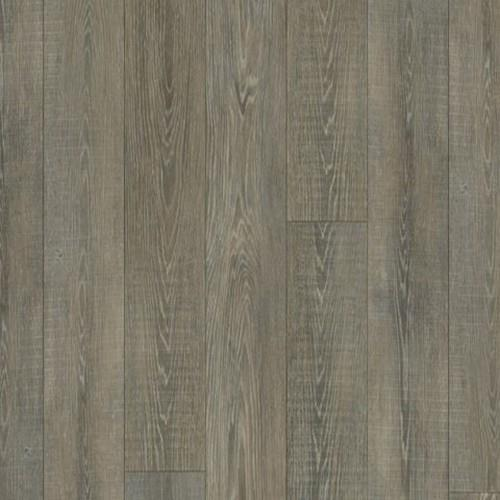 Coretec Plus HD Dusk Contempo Oak